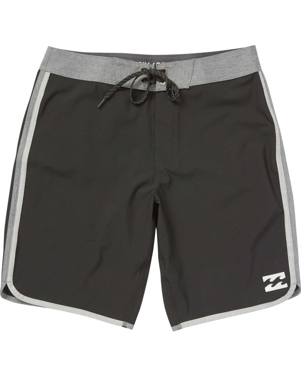 0 73 X Boardshorts  M157JSTX Billabong