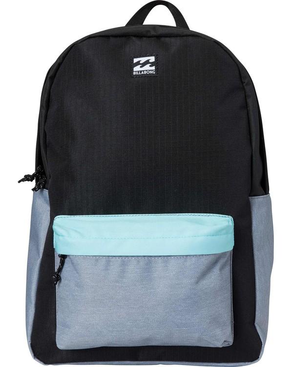 0 All Day Pack Backpack  MABKLALD Billabong