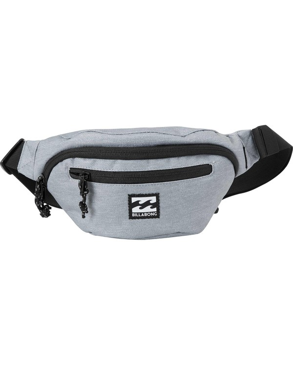 0 Java Waistpack  MABKLJAV Billabong