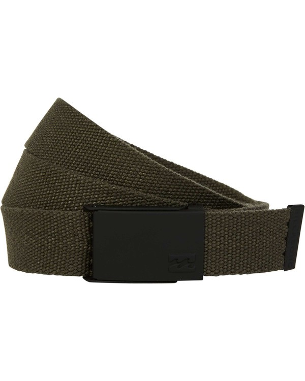0 Cog Belt  MABLGCOG Billabong