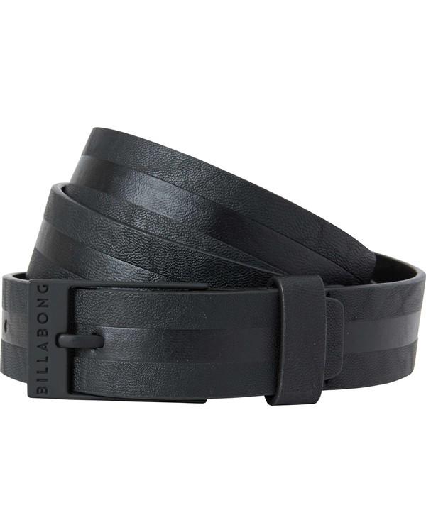 0 Bower Belt  MABLLBOW Billabong