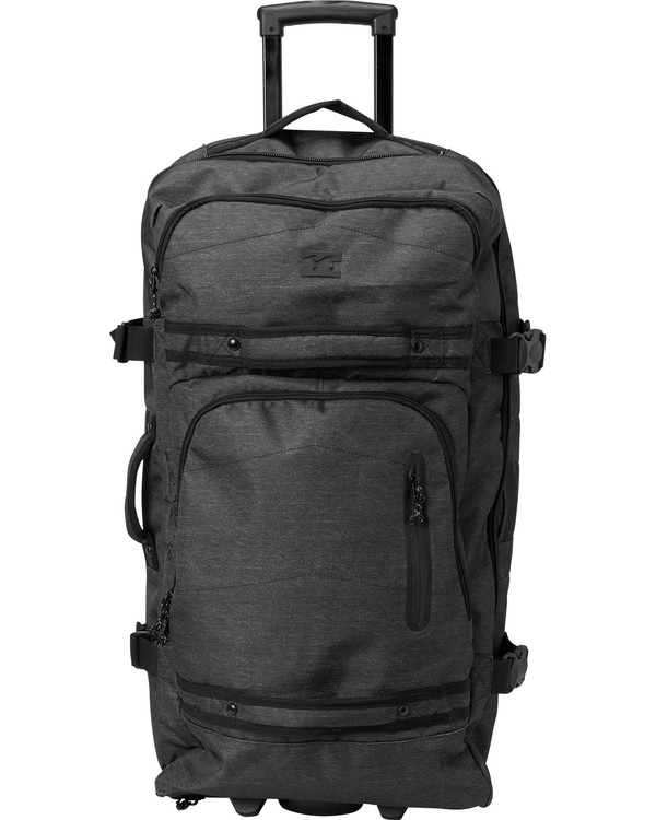 0 Booster 110L Travel Bag  MADFLBOO Billabong