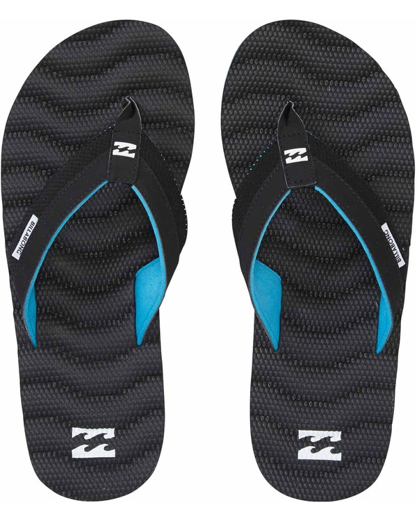 0 Dunes Impact Sandals  MAFTJDUN Billabong