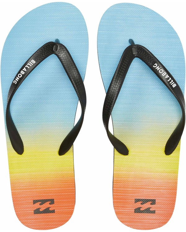 0 Tides Sandal  MAFTMTID Billabong