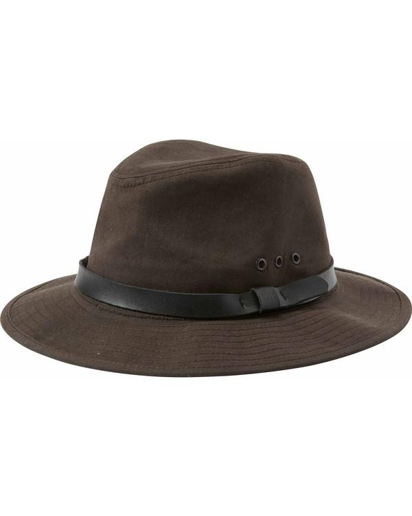 0 Trestles Hat  MAHWNBTR Billabong