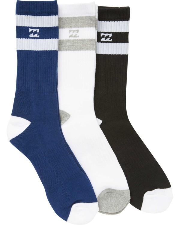 0 Venture Socks  MASOQBVE Billabong