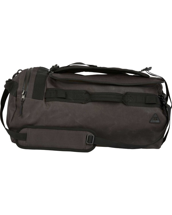 0 Mavericks Lite Water-Resistant Duffel Bag  MATVQBML Billabong