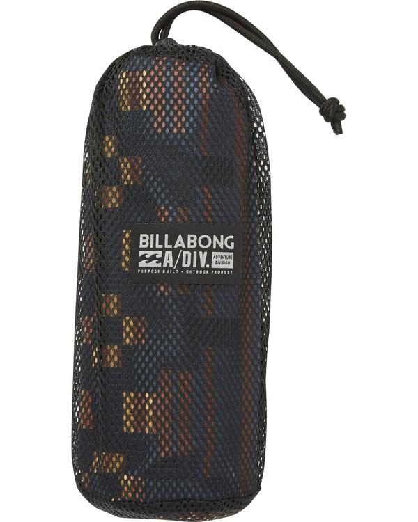 0 Adiv Microfiber Towel  MATWQBAD Billabong