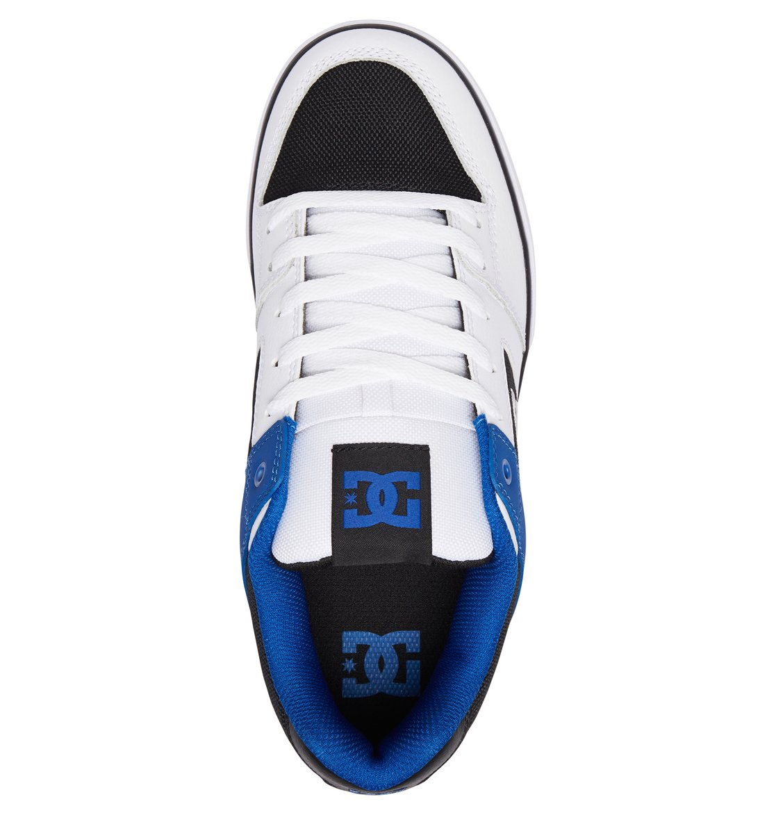 DC-Shoes-Pure-Schuhe-fuer-Maenner-300660