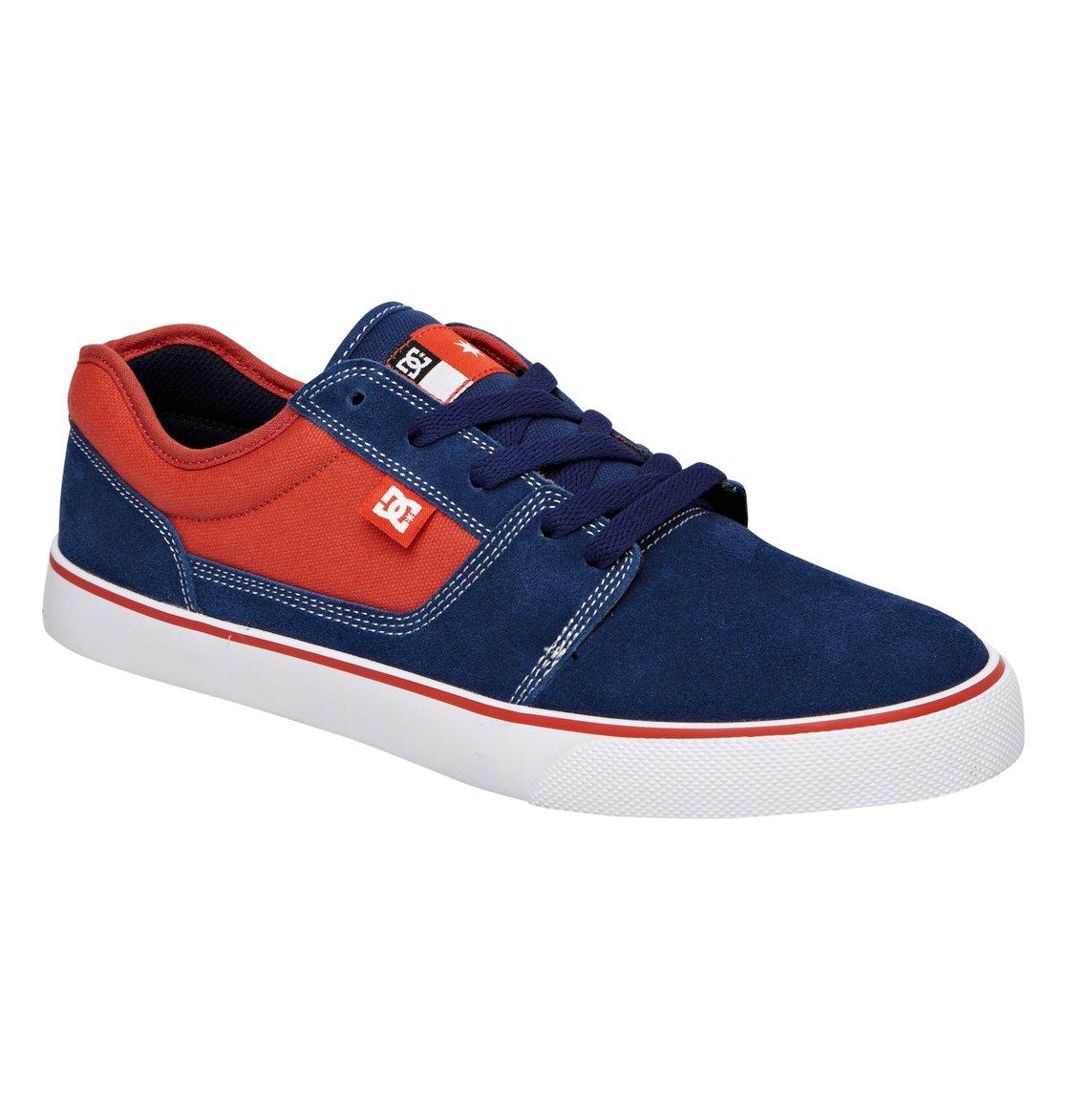 1 Men s Tonik S Shoes 302890 DC Shoes a9356f7dbd
