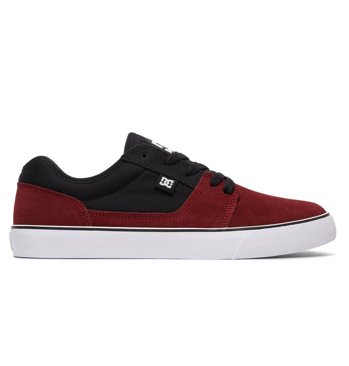 Zapatos DC Shoes Tonik para hombre JnksmiVlCm