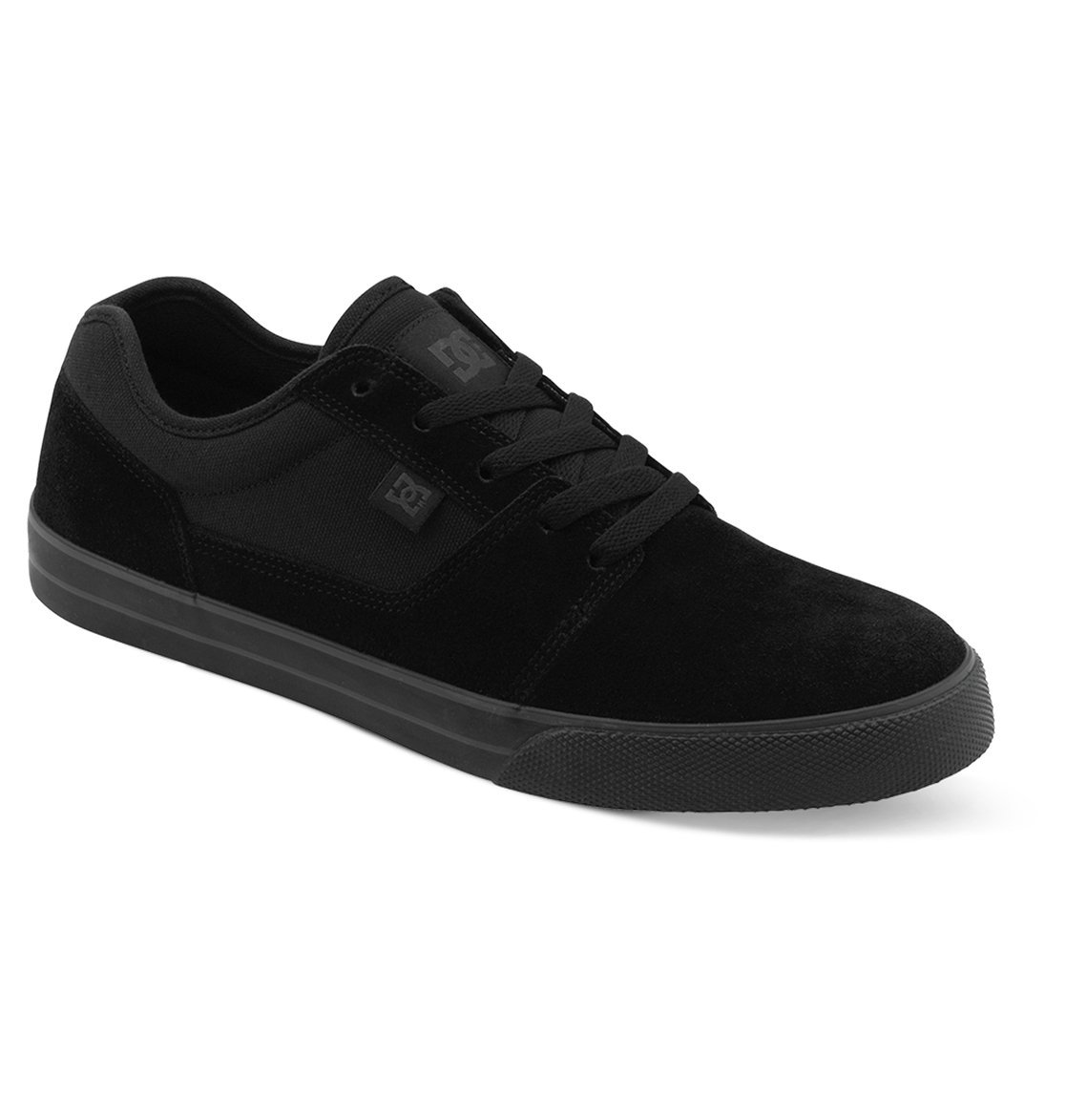 DC Black Sneakers store for sale quality free shipping outlet cheap online store Manchester discount cheap online outlet choice yIGBv
