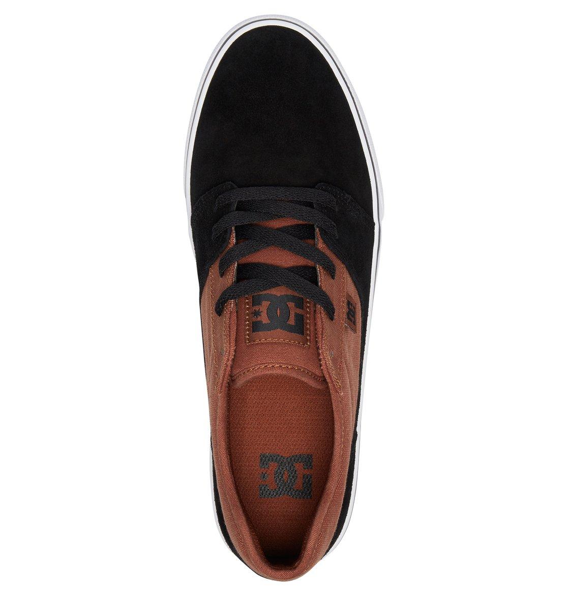 DC-Shoes-Tonik-Zapatos-para-Hombre-302905