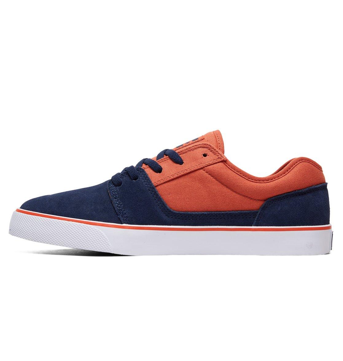 302905 Tonik Schuhe Für Zu Details Männer Dc Shoes™ BWCxoedQr