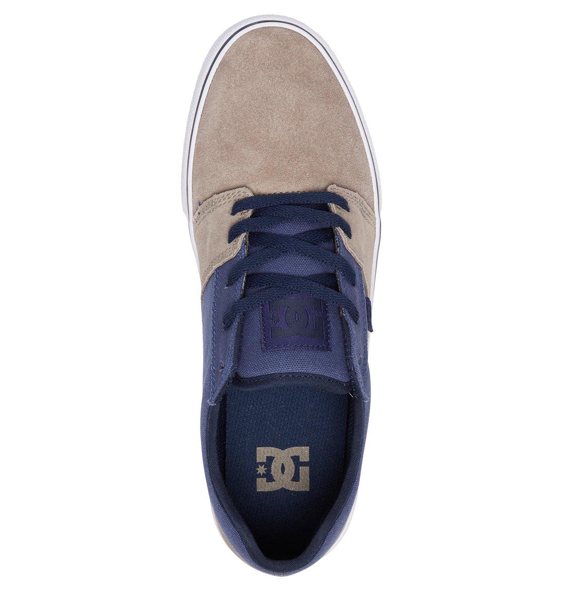 Details Dc Shoes™ Schuhe Zu Tonik 302905 Für Männer wX0OPk8n