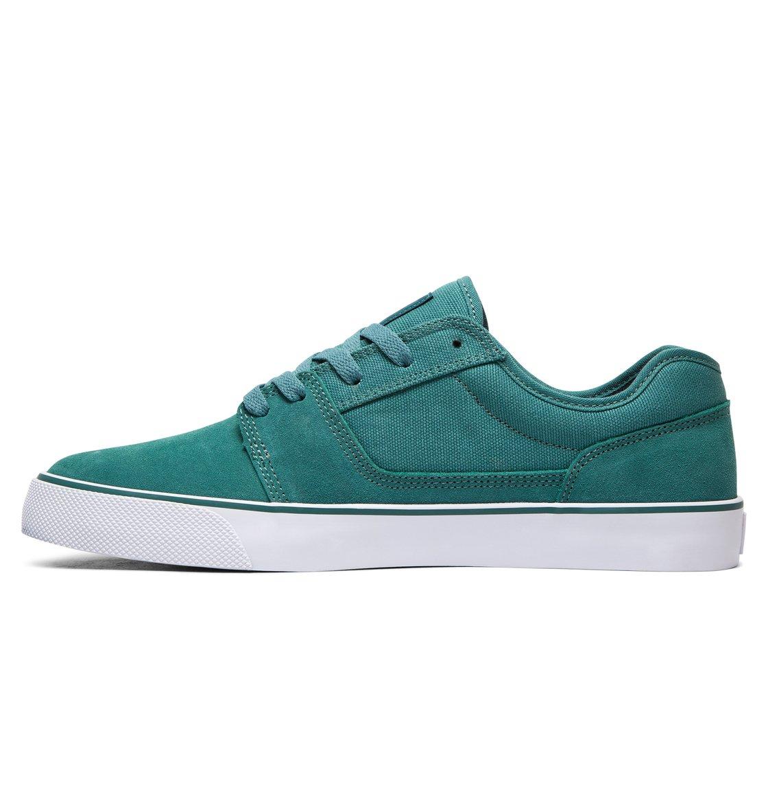 DC DC DC schuhe™ Tonik - Schuhe für Männer 302905 c32629