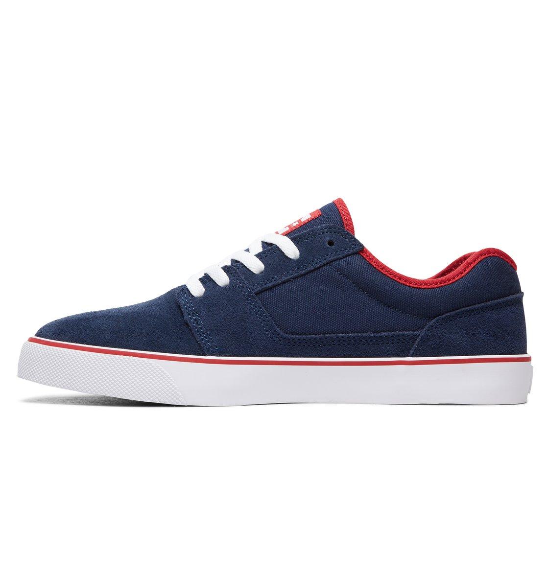 DC schuhe™ Tonik - Schuhe für Männer Männer Männer 302905 db9977