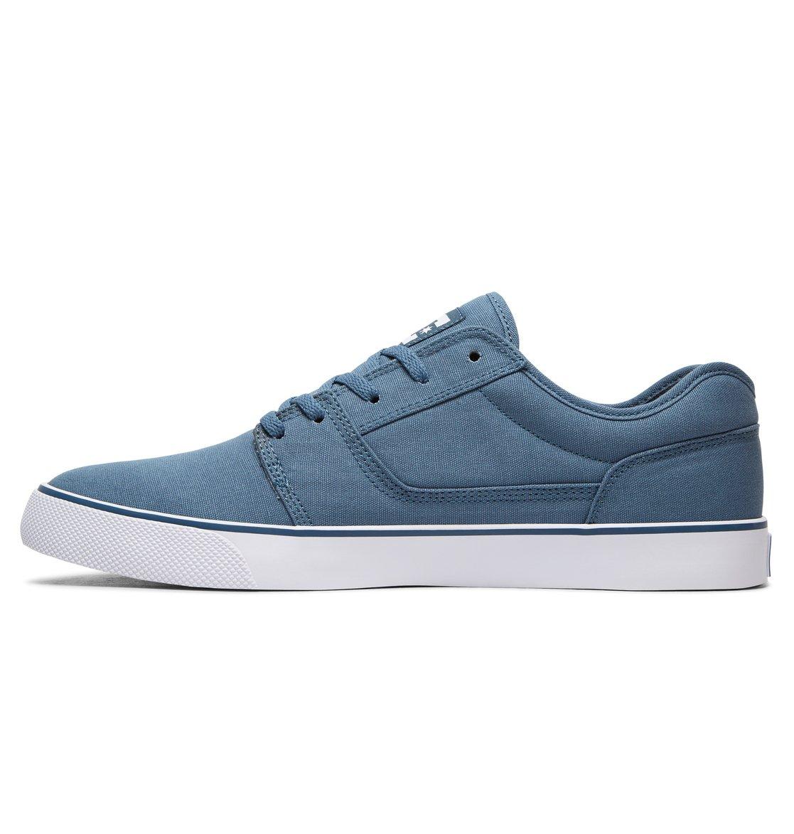 Pour Baskets Dc Tx Homme Tonik Shoes ISpPpOqY