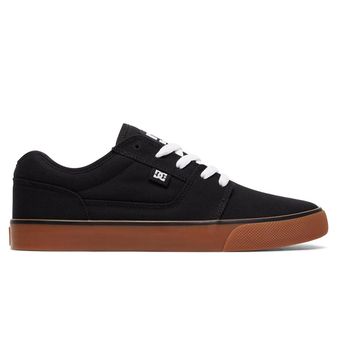 Dc Shoes Men S Trase Tx Se Skate Shoes