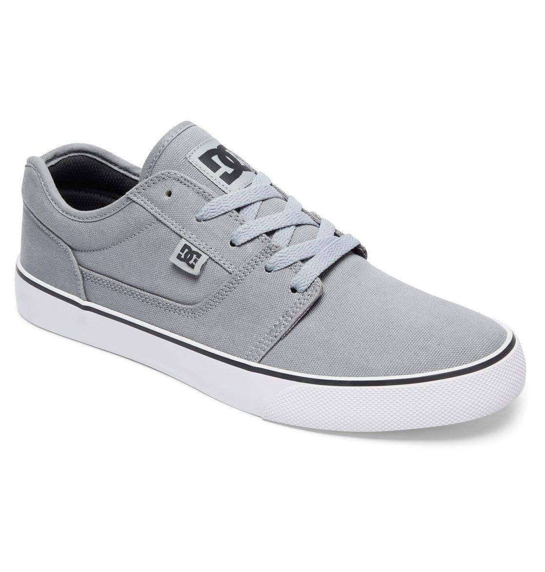 Men S Tonik Shoes