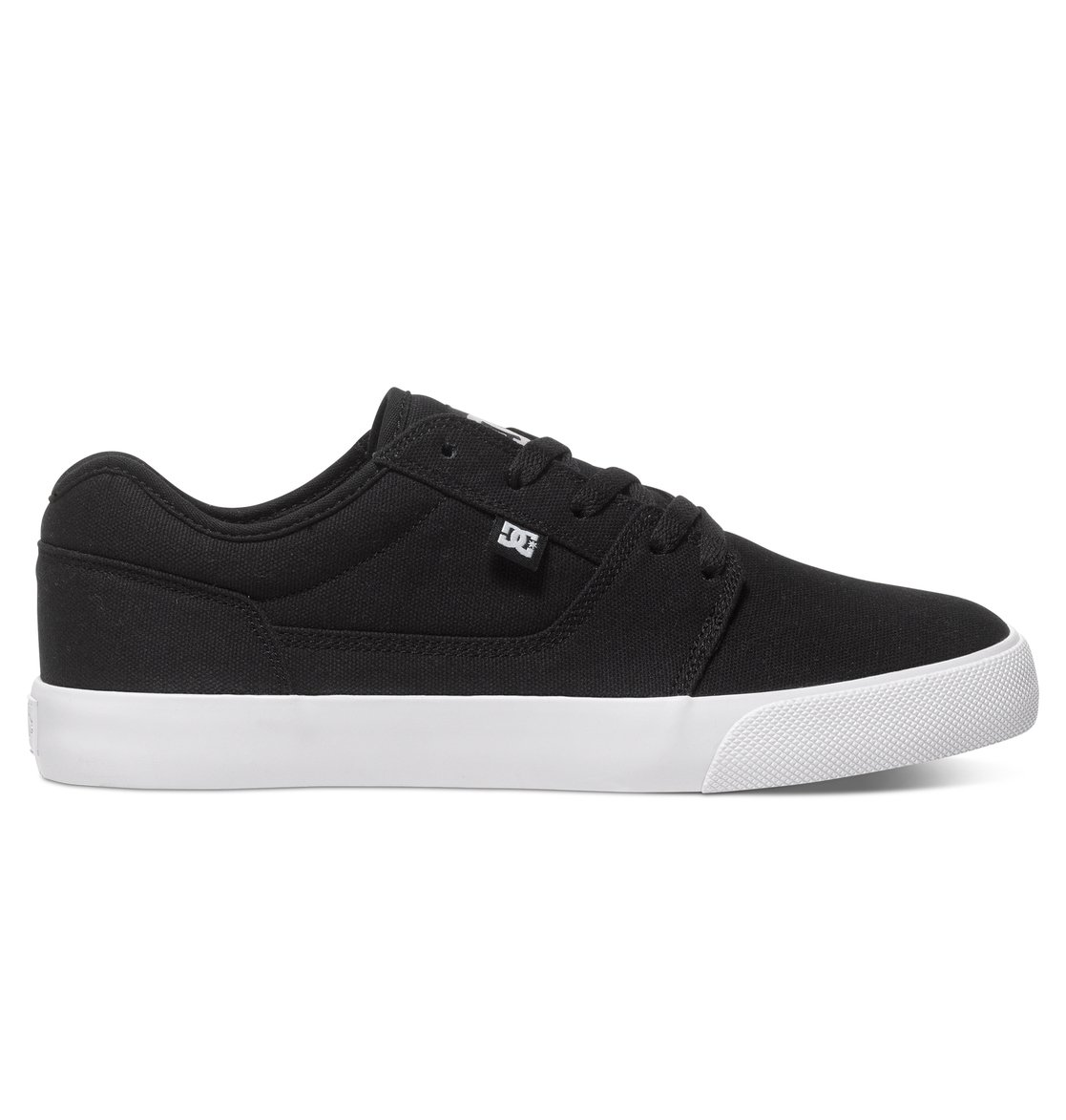 0 Tonik TX Shoes Black 303111 DC Shoes d9176201736