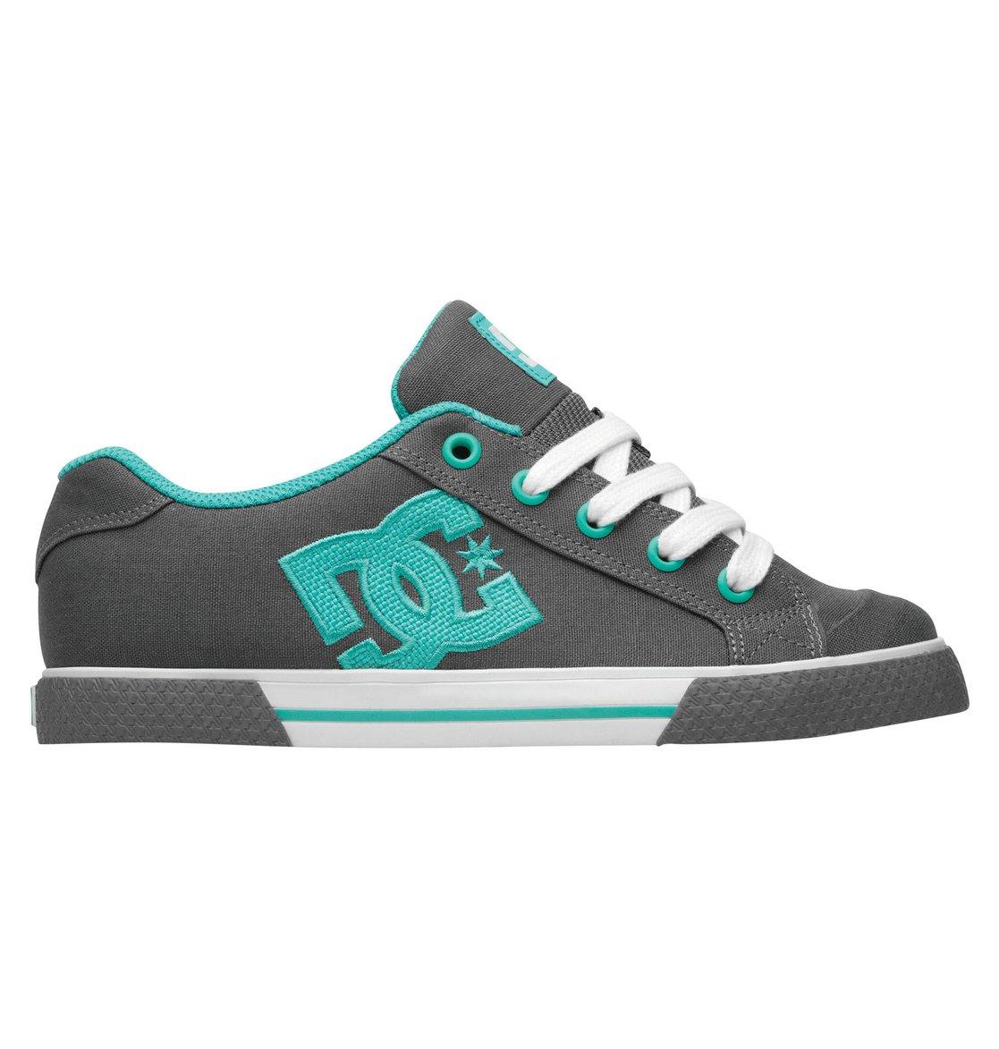 Dc Shoes Snow Veste Femme