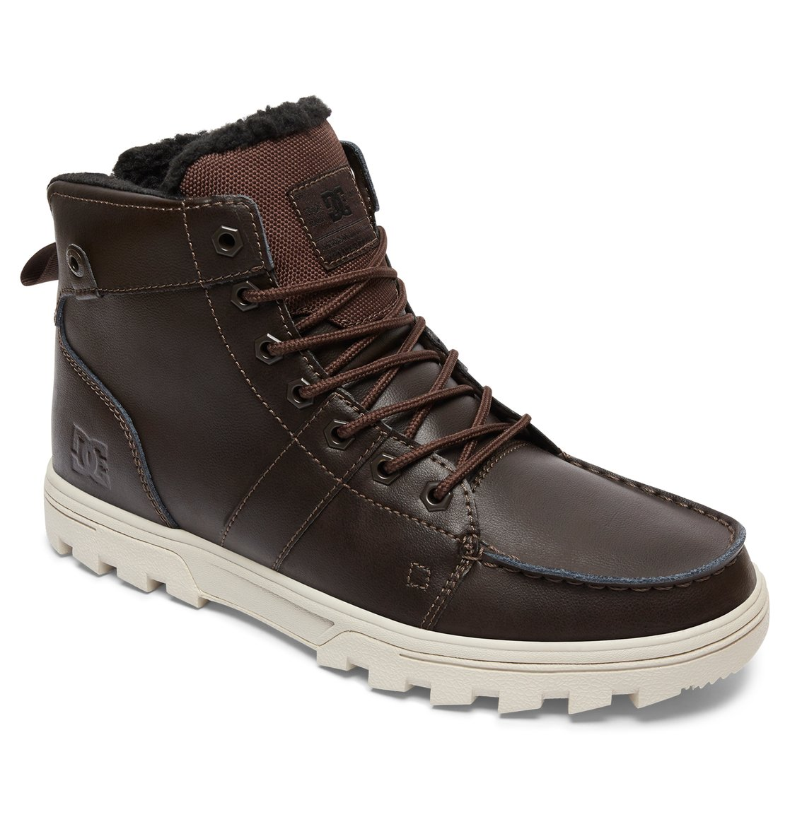 DC-Shoes-Woodland-Outdoor-Winter-Boots-hombre