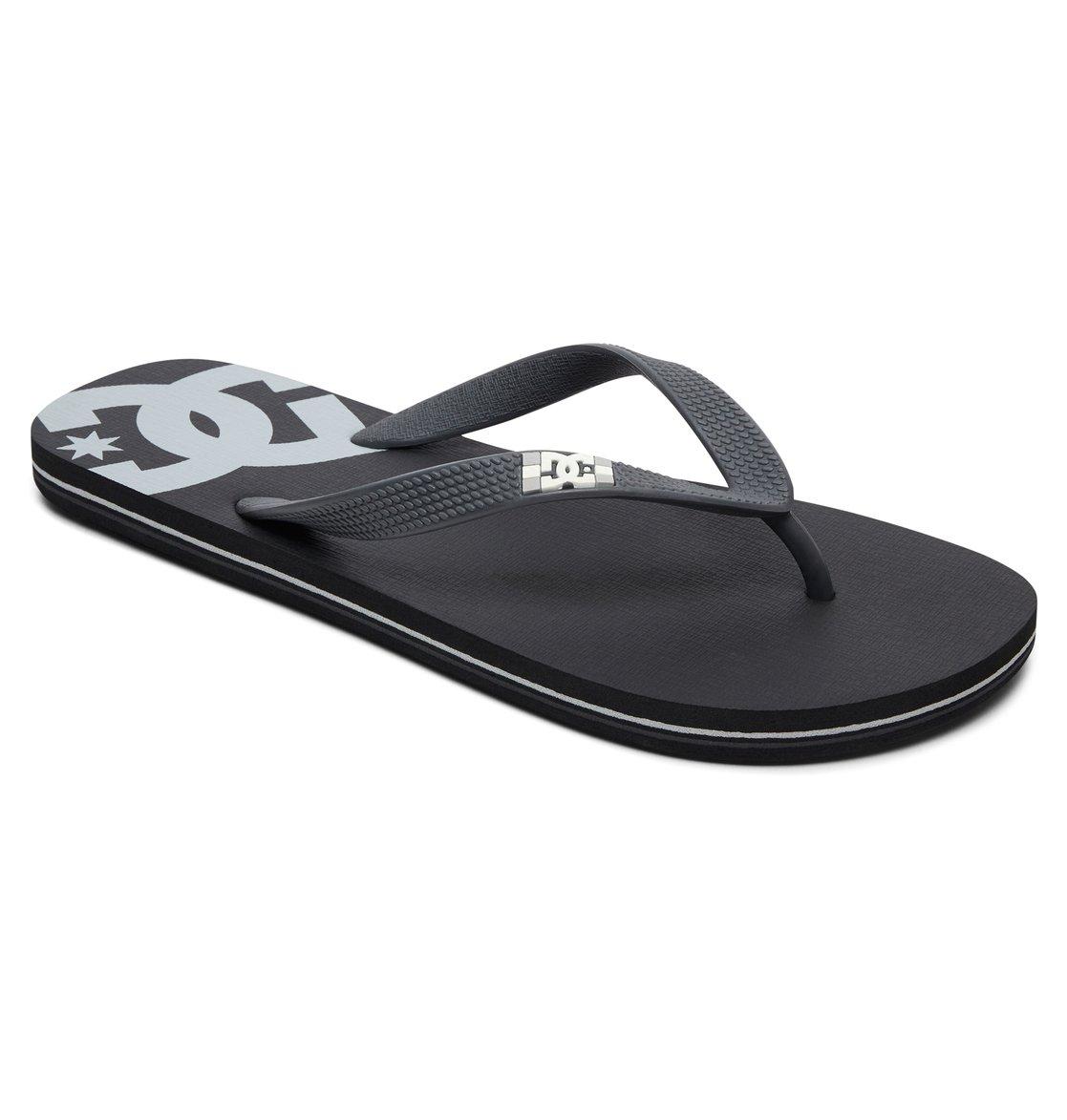 DC Shoes Spray - Sandalias - niño - EU 39