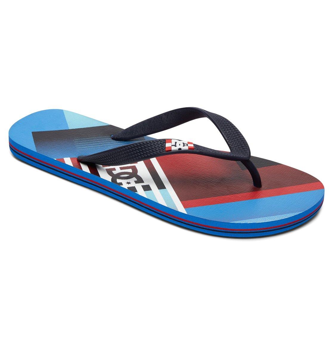 DC Shoes bCJhk7Gz6m