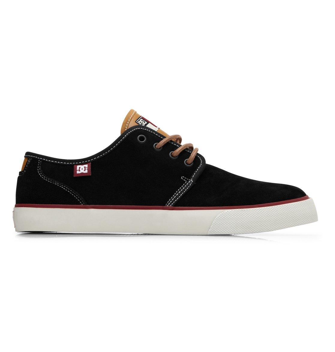 DC Shoes Studio LE - Zapatillas bajas - hombre - EU 40.5 9tFAuQxKl