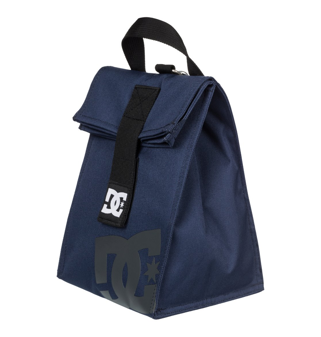 Dc Lunch Sack 3153130102 Dc Shoes