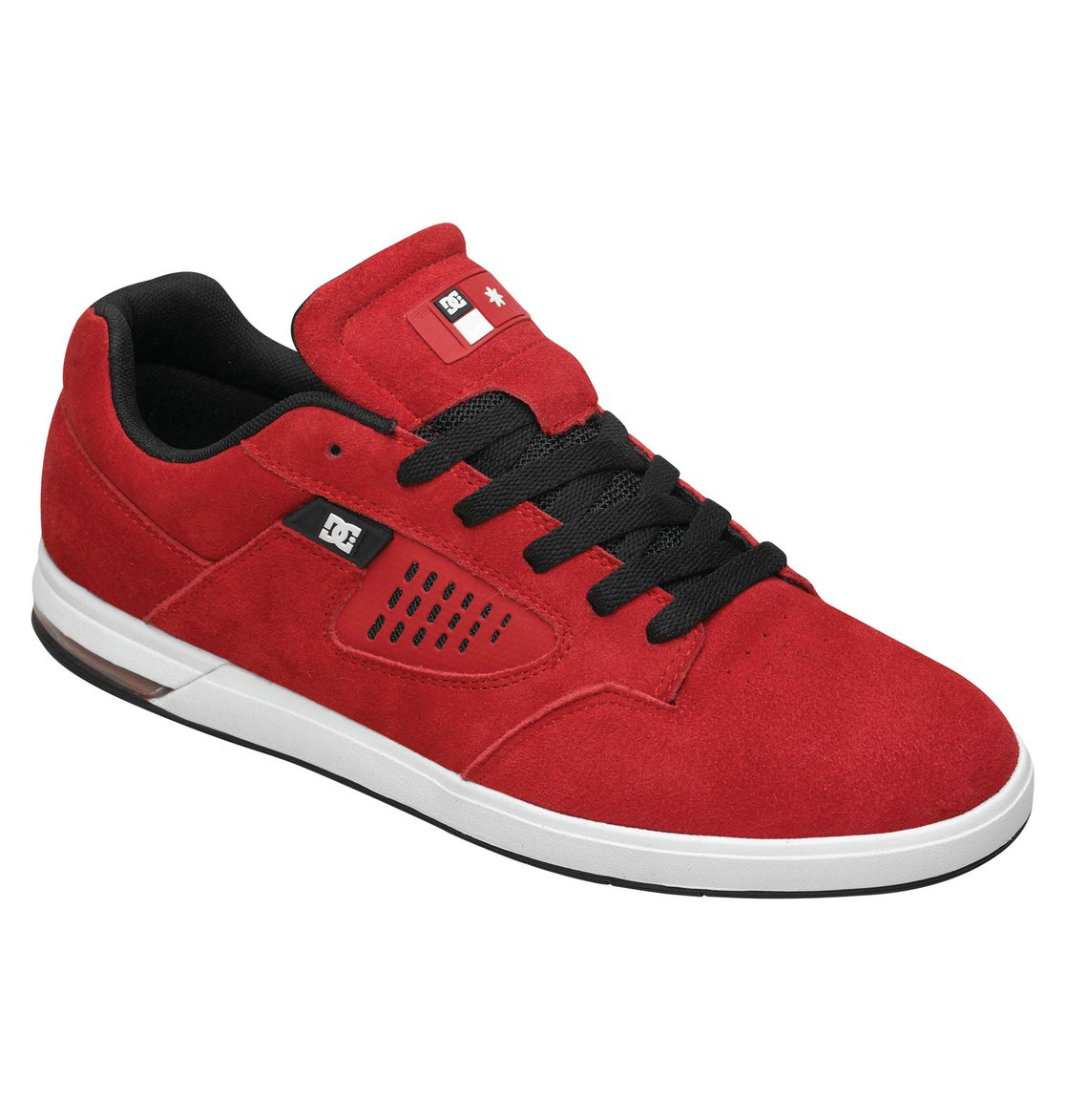 Dc Shoes Centric S