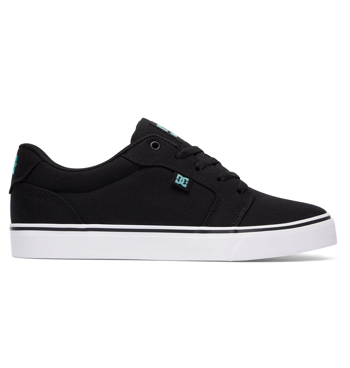 2015 cheap online Men's DC Anvil TX SE Skate Shoes pay with paypal online cheap sale 100% authentic low shipping OG5CDWGz