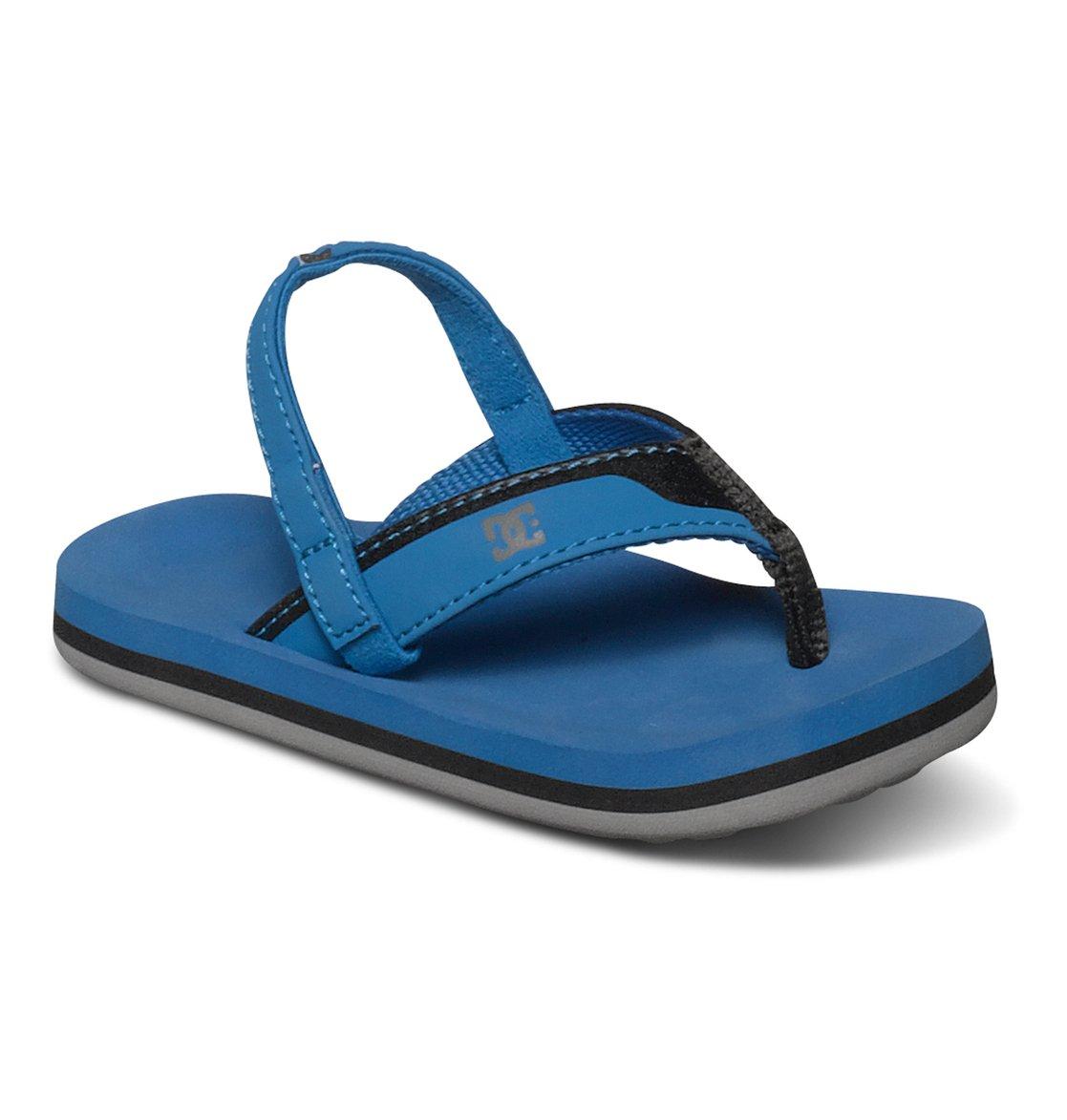 Sandales DC shoes Grommet tNiaruiL6t
