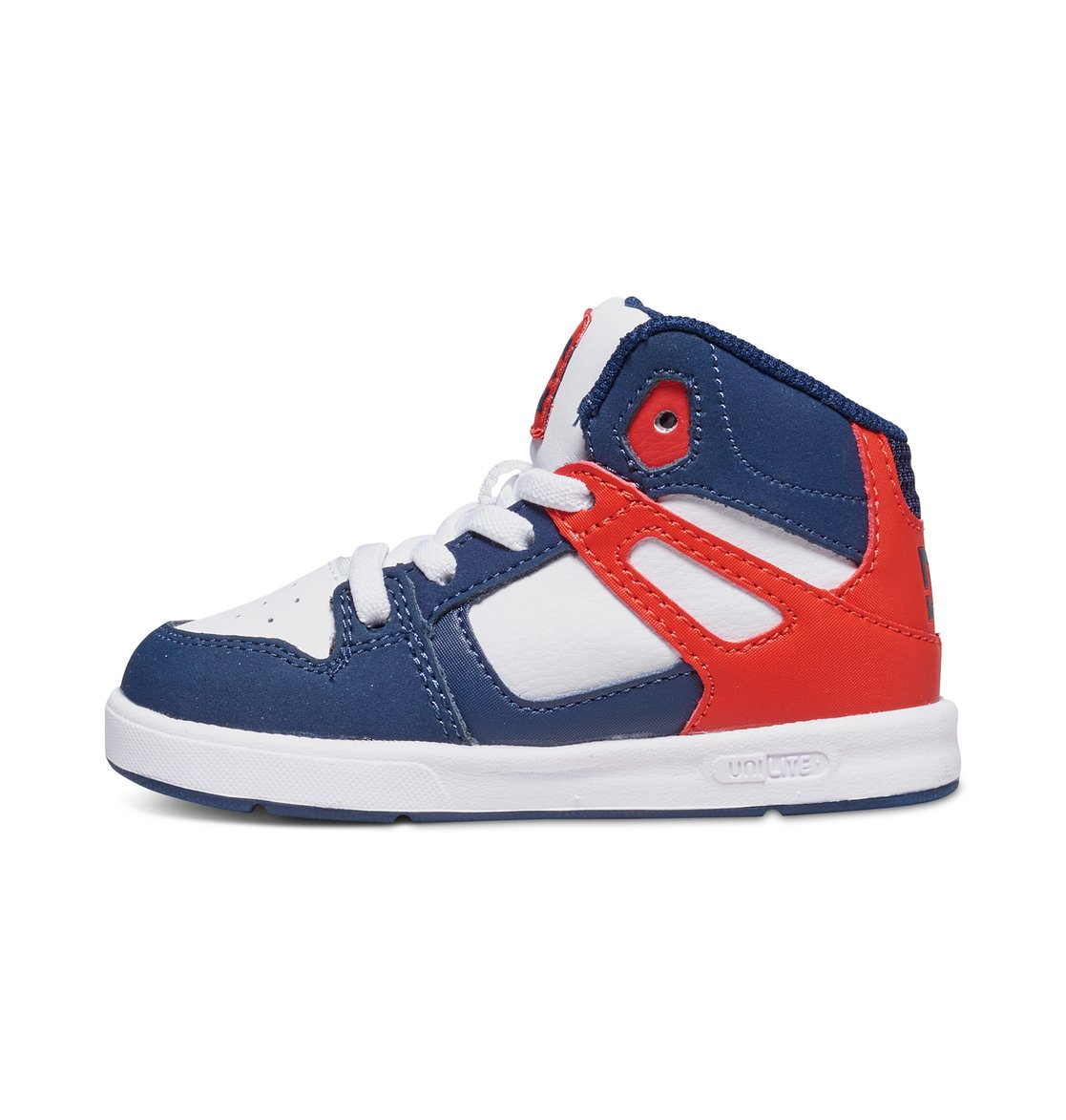 Good Shoes For Toddlers Uk