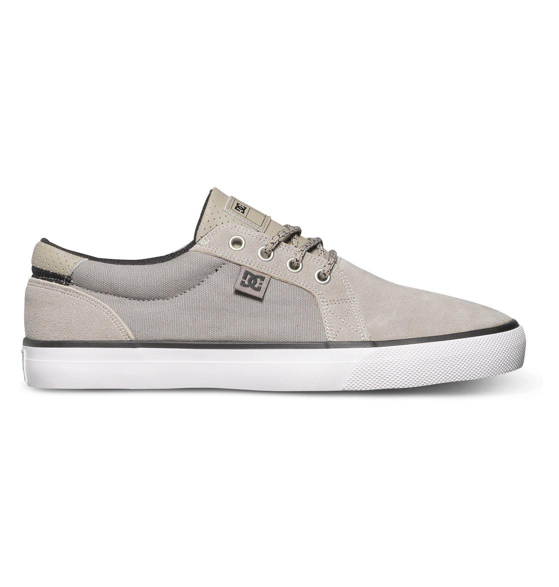 0 Men s Council S Shoes 320174 DC Shoes d28760007a