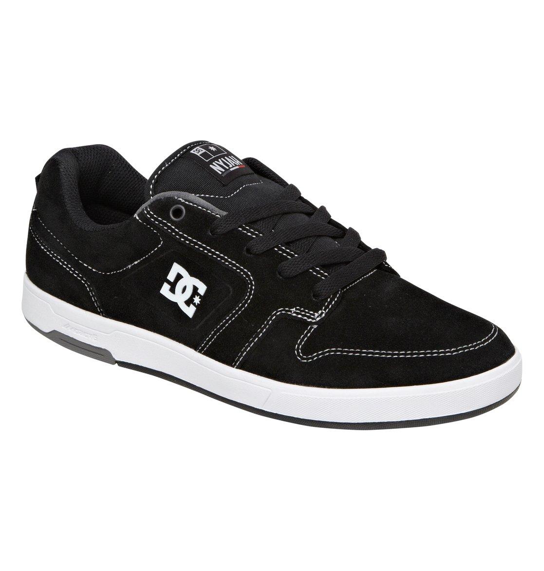 Dc Shoes Nyjah Price