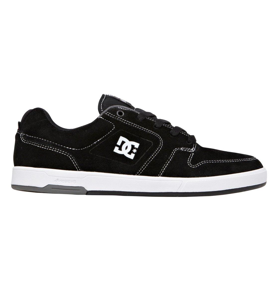 58e160ab9b 0 Nyjah S 320360 DC Shoes
