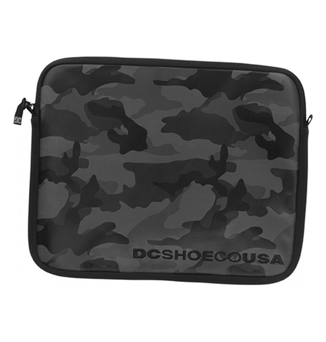 0 Men S Calculate Laptop Sleeve 51390019 Dc Shoes