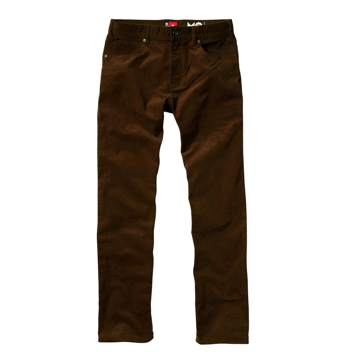 Joseph & Feiss Taupe Corduroy Classic Fit Pants REG $ $ Versatile and comfortable these soft corduroy slacks by Joseph & Feiss can be worn casually or paired with a sport coat and tie for more dressy occasions.