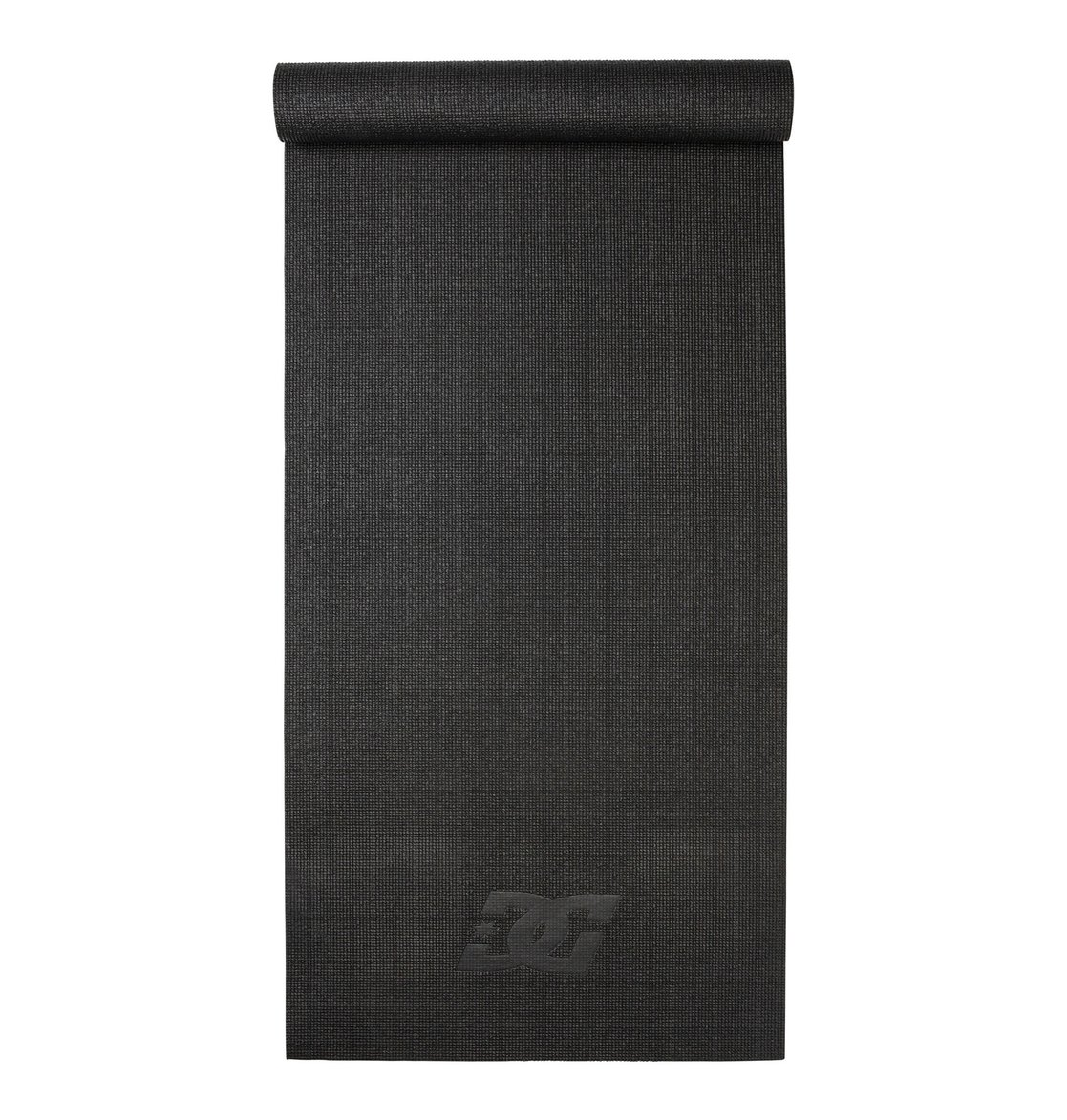 1 Womens Focus Yoga Mat 61390032 DC Shoes