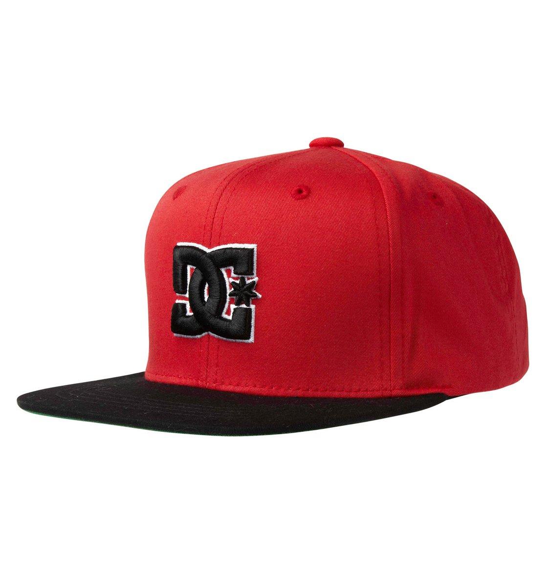 Kid snappy snapback hat adbha shoes jpg 1117x1173 Snapback hats dope for men 81428e6ef4f9