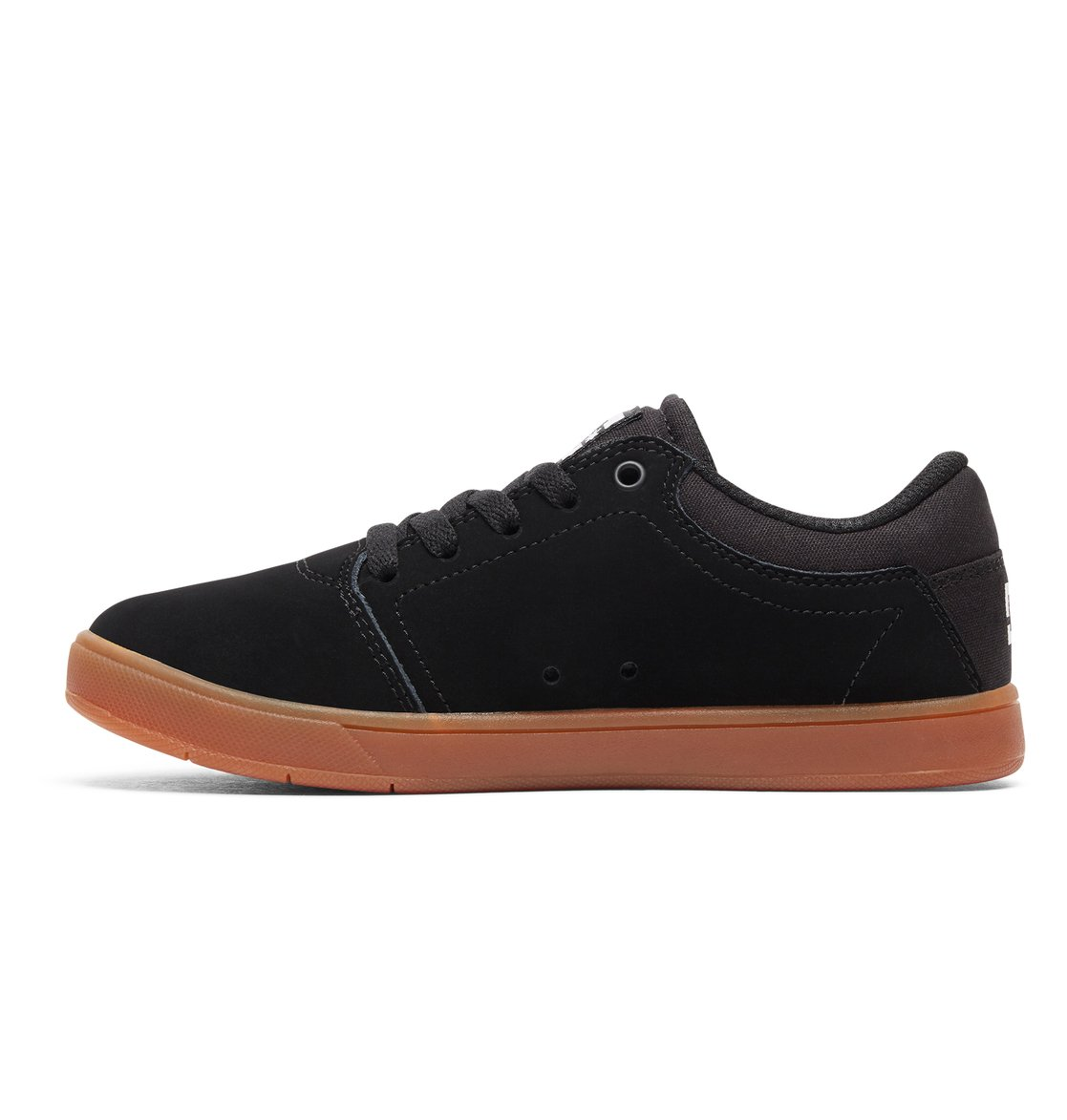 for Boys Shoes ADBS100209DC Crisis Shoes W29IEHD