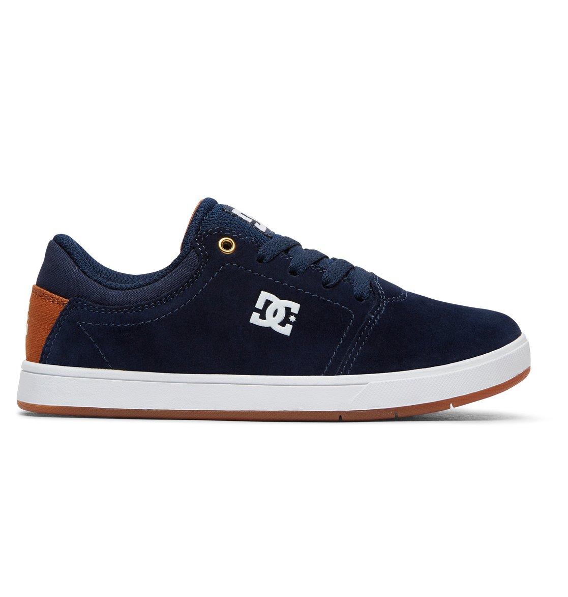 Dc Shoes Gar Taille