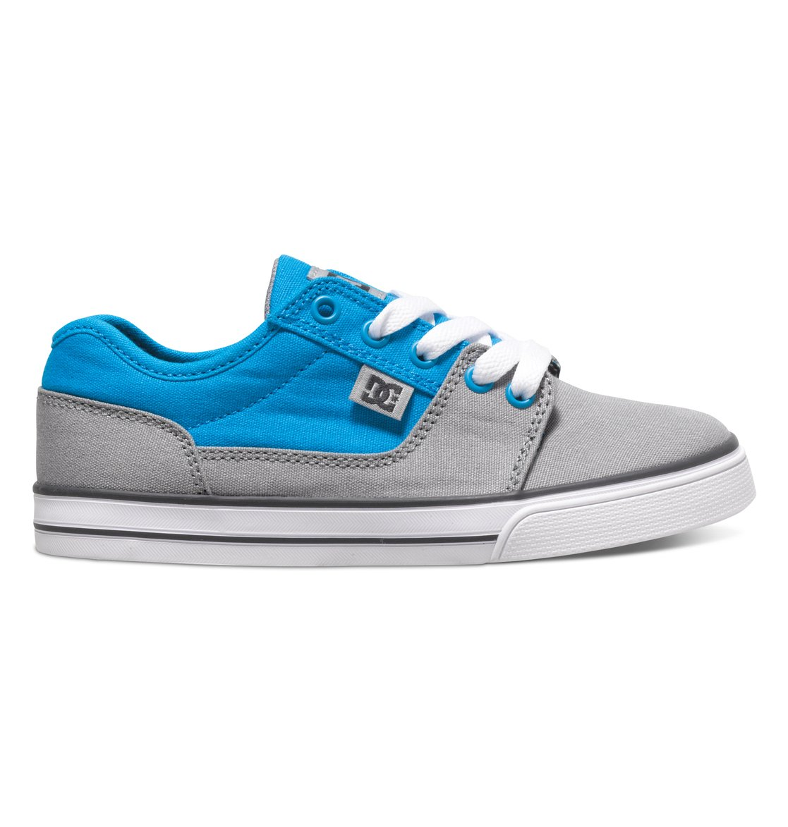DC Shoes Tonik TX SE - Shoes - Zapatos - Chicos - EU 36.5