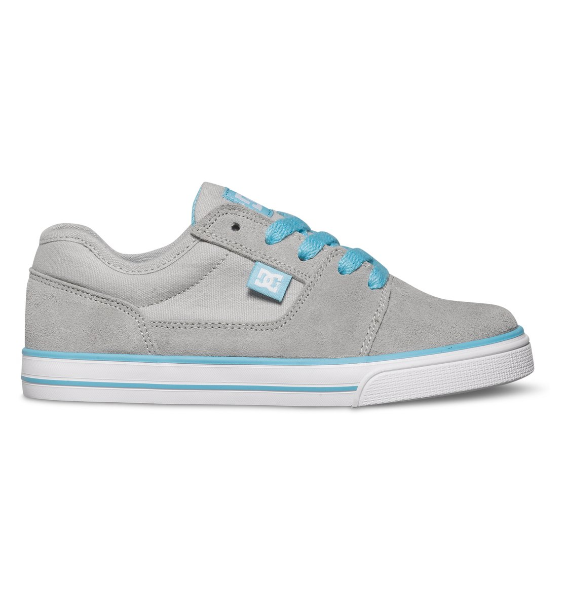 Dc Tonik Shoes Adbs Size  And A Half