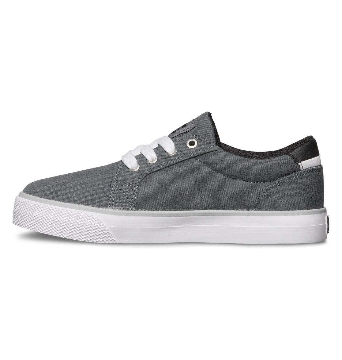DC Shoes Council TX - Zapatillas bajas - niño - EU 38 fvHeDb