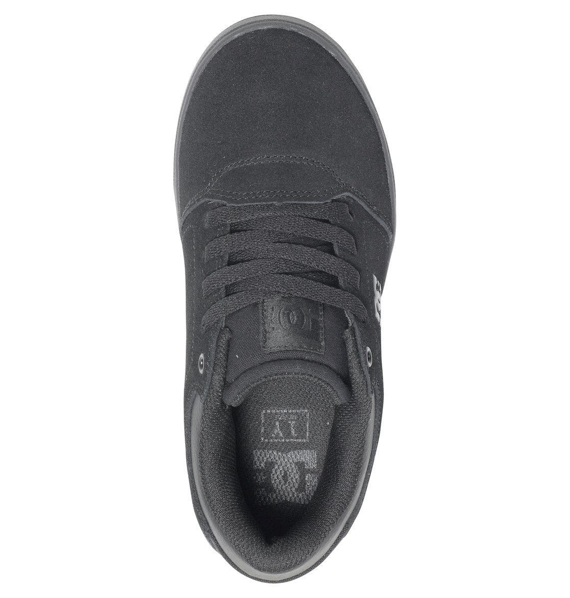 DC-Shoes-Trase-TX-Low-Top-Shoes-Chaussures-basses-Garcon