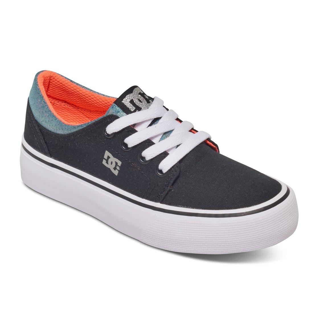 Dc Shoes Trase Le