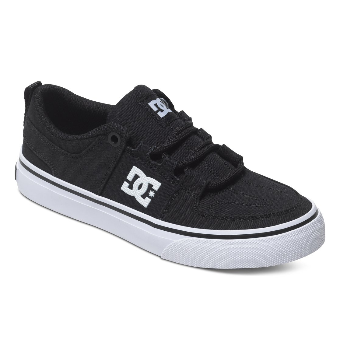 Dc Shoes Usa Size Chart